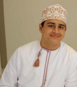 محمد بن علي بن تقي