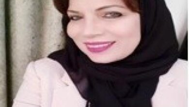 Photo of فن وسحر الحوافز (2-2)
