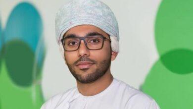 """صورة """"عمان داتا بارك"""" تهيئ شبكات القطاعات الاقتصادية """"للعمل عن بُعد"""""""