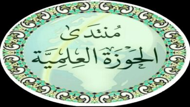 صورة الامتحان والابتلاء الالهي(7) للشيخ هلال اللواتي