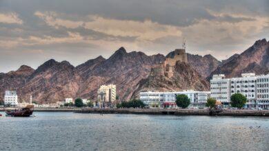 Photo of أماكن سياحية مغرية في عُمان