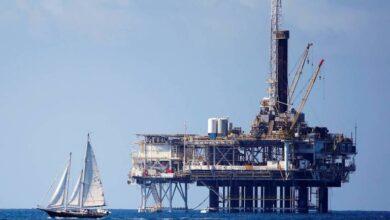 صورة علي بن داود اللواتي يكتب: الوقود الأحفوري في سياق الحضارة البشرية