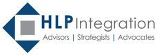 HLP Integration