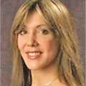 Kaitlyn Keyt