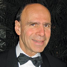 Richard Kunin
