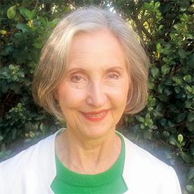 MaureenPerro