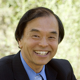 Michael Tamura