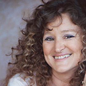 Cindy Sellers