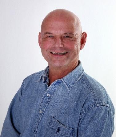 Barry Helm