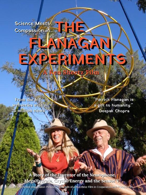 The Flanagan Experiments