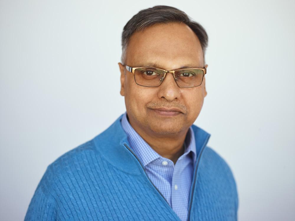 Sanjay Nimar