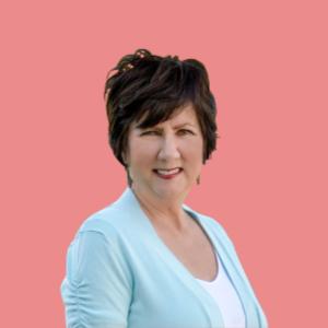 Judy Jewett