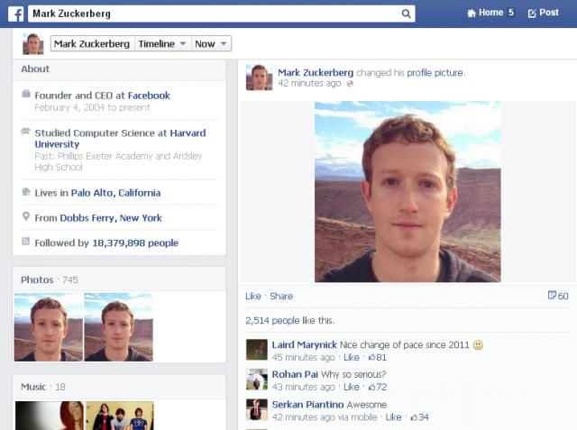 Mark-Zuckerberg-change-prof