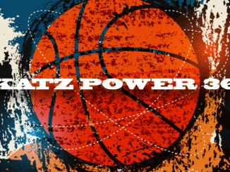 Katz Power 36