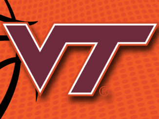 Cowboys Clear Path For Hokies