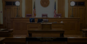 how to become a court reporter