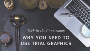 trial graphics