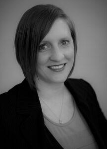 Andrea Krebel, PhD - Magna Legal Services