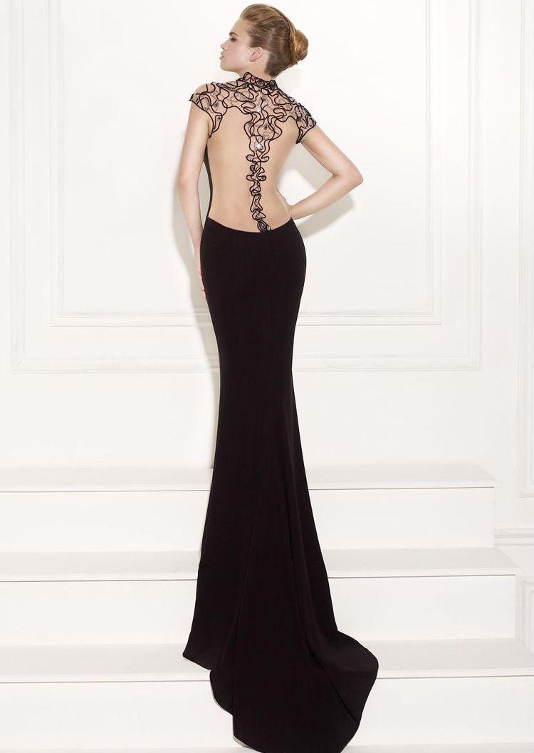 2015-Long-Mermaid-Evening-Dresses