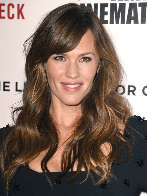 2015-hair-color-trends-jennifer-garner