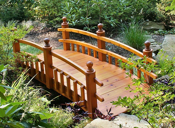 4-Garden_Bridges_ideas