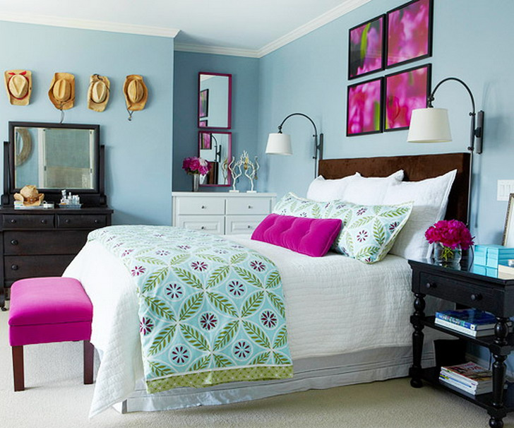 Bedroom-Decorating-Ideas-Pictures1