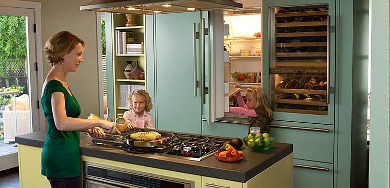 Black and white kitchen design best kitchen design ideas