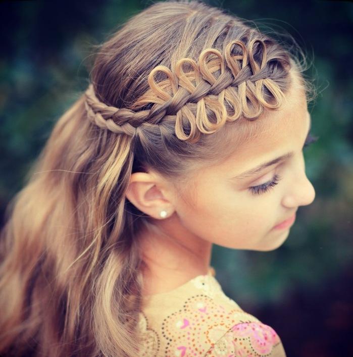 Braided Hairstyles ideas