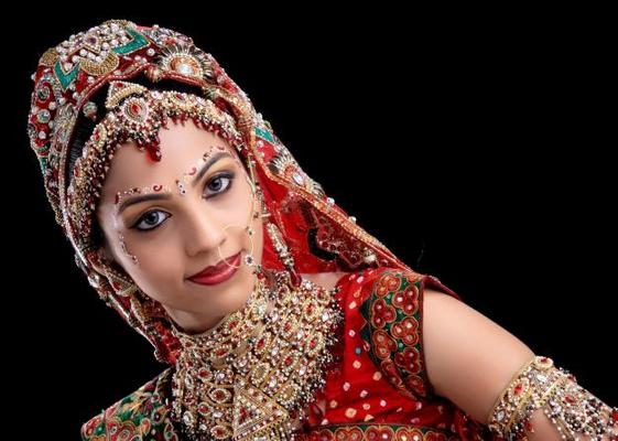 Bridal-makeup-tips-for-2015