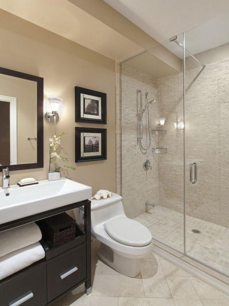 Contemporary-Bathroom-Design-inspirations