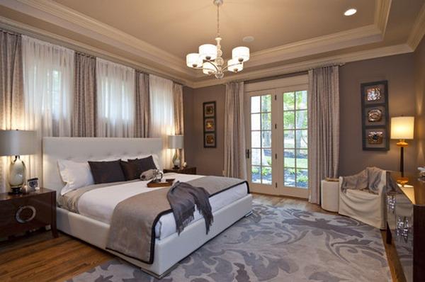 Elegant-Master-Bedroom