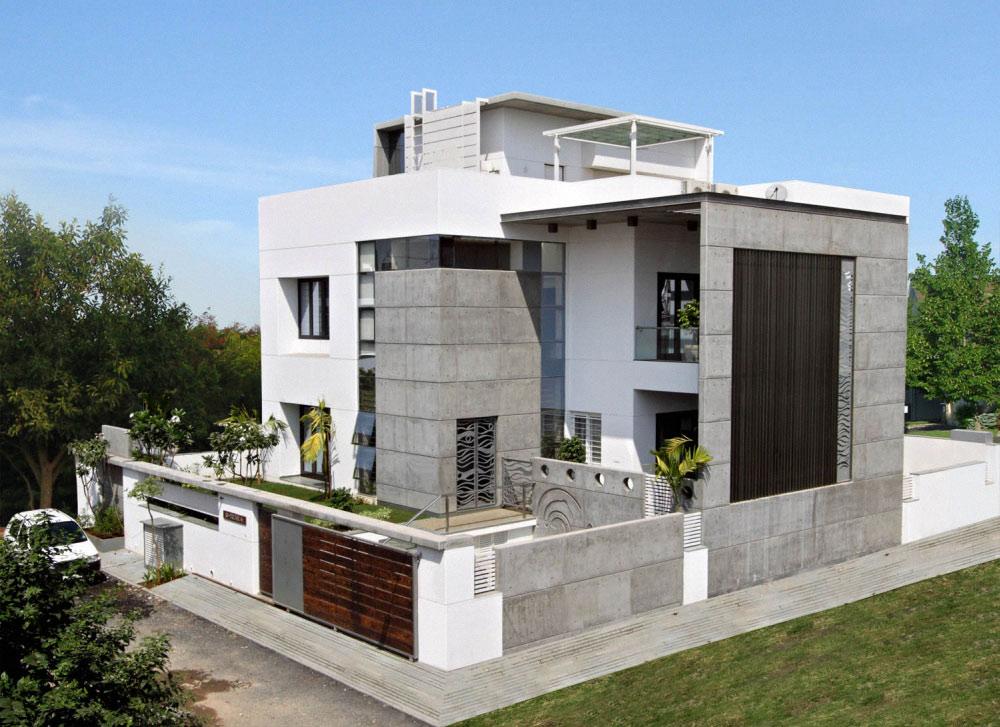 Exterior-modern-home-designers-Modern-home-designs