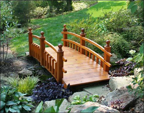 Garden_Bridge