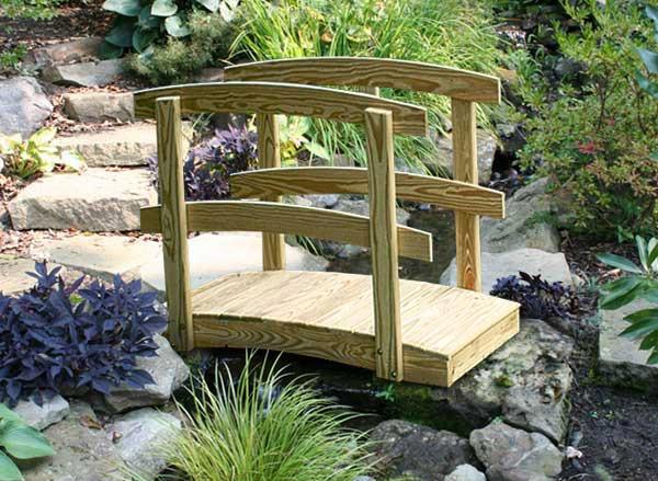 Garden_Bridges