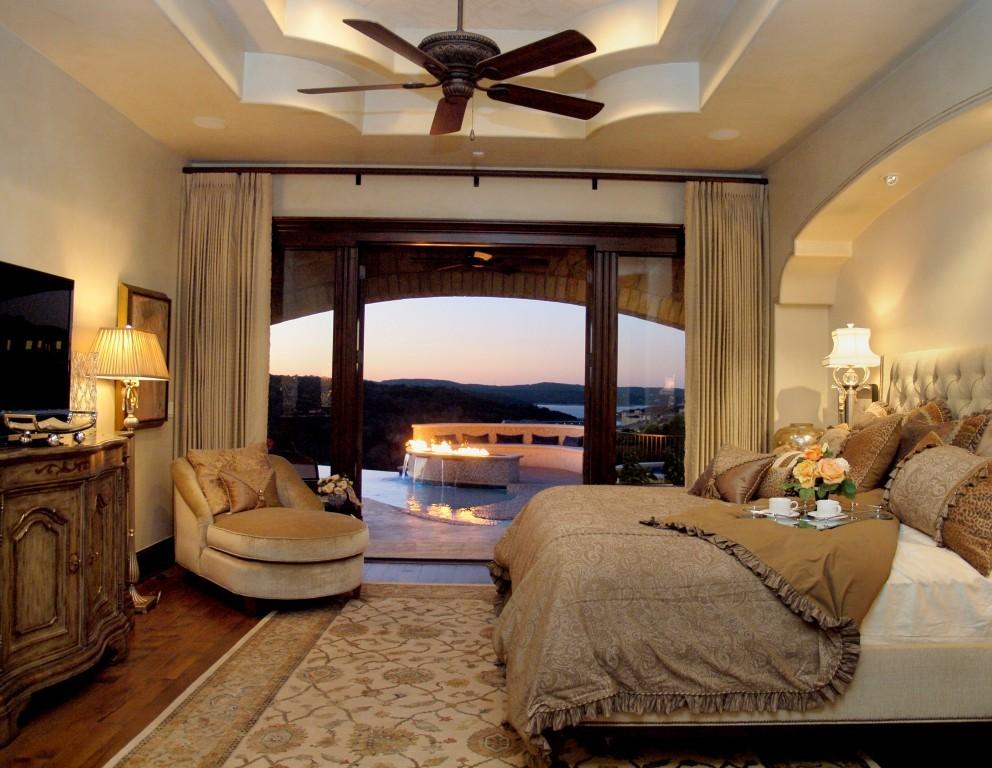 Luxury-And-Elegant-Master-Bedroom-Ideas