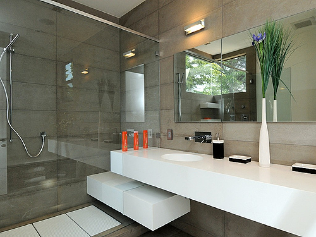 Modern-Bathroom-Design-Ideas-For-Your-Private-Heaven