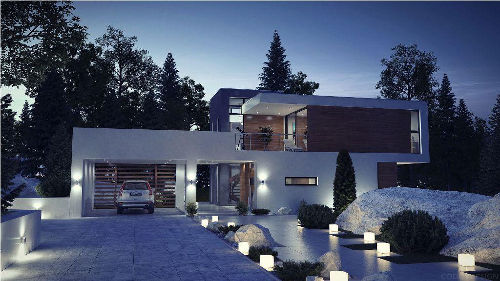 Modern House design ideas