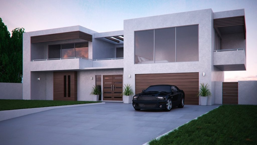 Modern_House_Concept