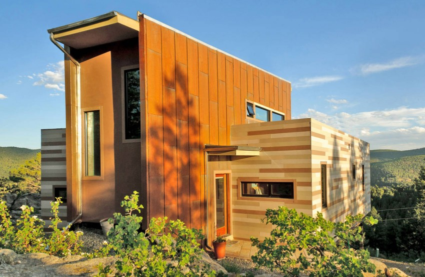 Shipping-Container-Houses