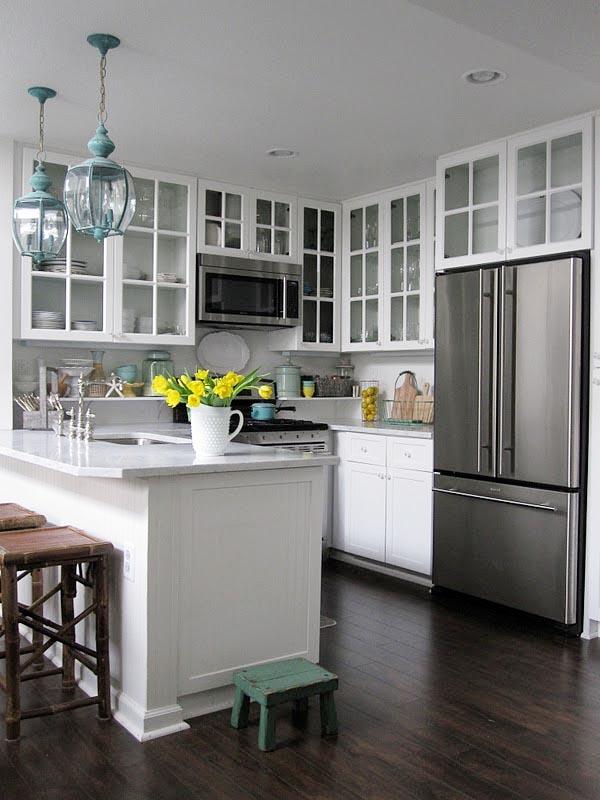 Small-Kitchen-Idea
