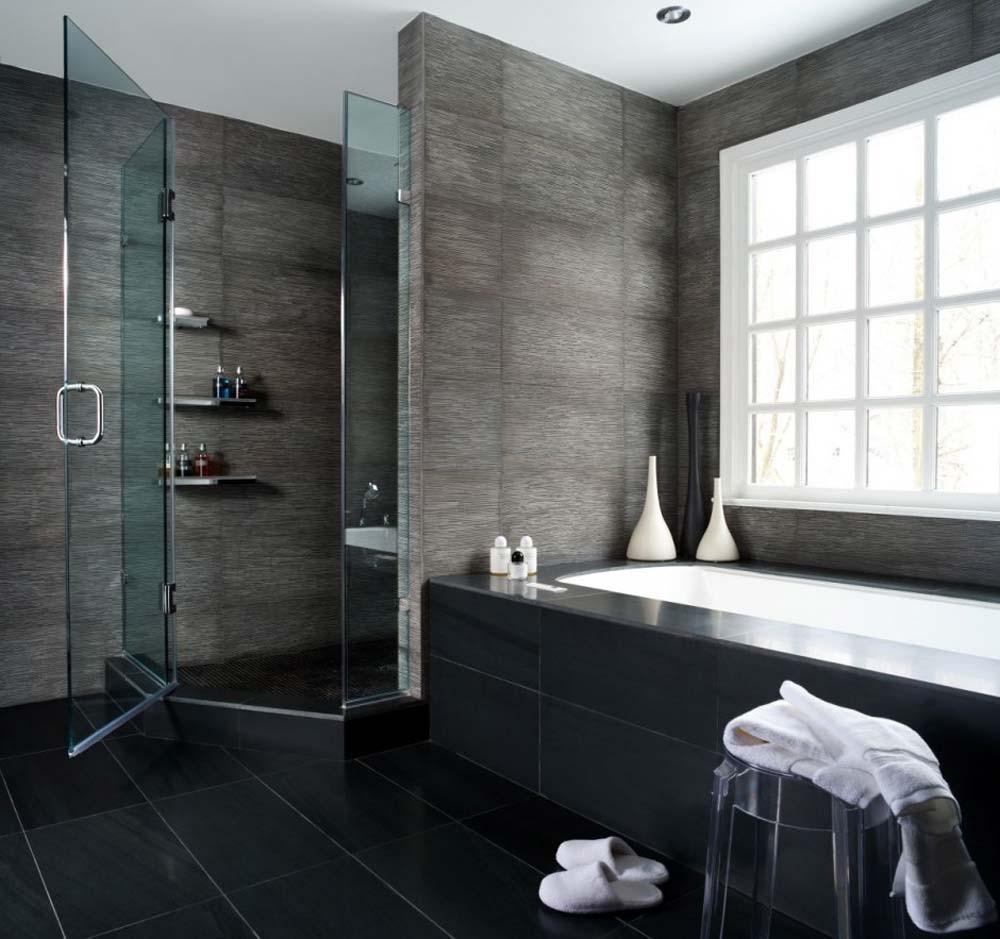 bathroom-modern-contemporary