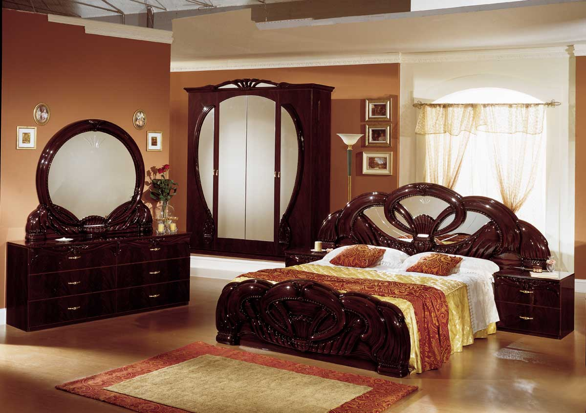 bedroom-furniture-full