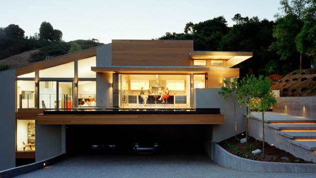 best-modern-house-design