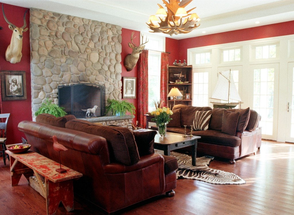 breathtaking-decorating-ideas-for-a-small-living-room