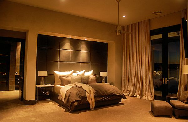 breathtaking-master-bedroom-design-with-beautiful-lighting