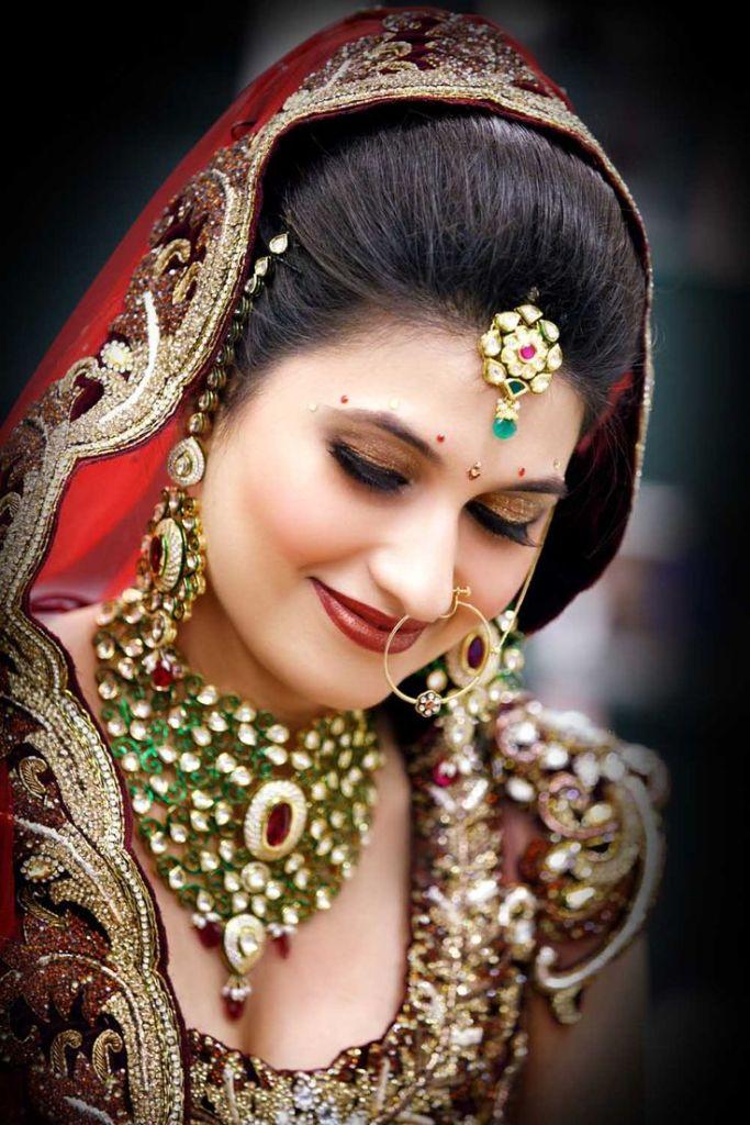bridal-makup-services