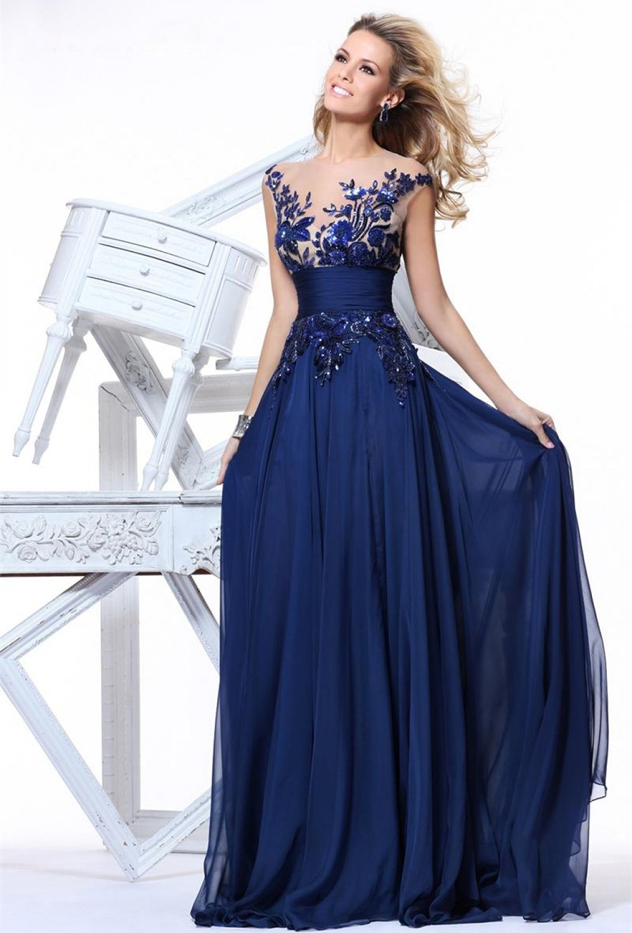 chiffon_evening_dresses