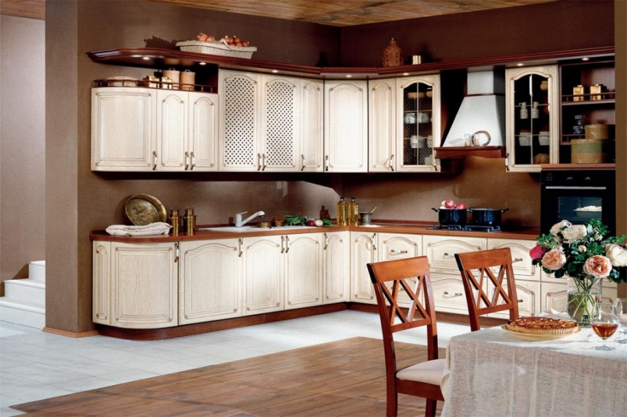 collection-of-white-kitchen-idea-cabinets