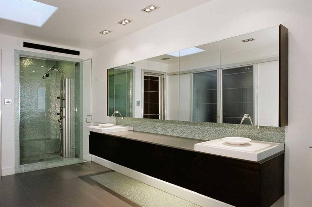 contemporary-bathroom-design-2