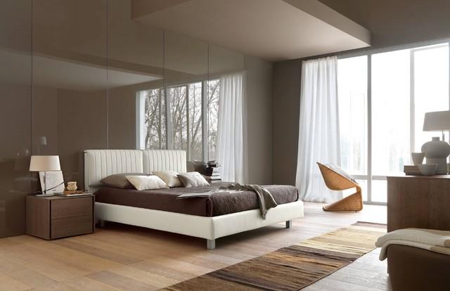 contemporary-bedroom-ideas